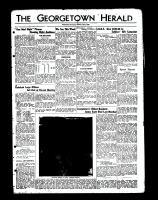 Georgetown Herald (Georgetown, ON), October 23, 1946