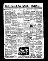 Georgetown Herald (Georgetown, ON), November 6, 1946