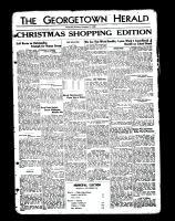Georgetown Herald (Georgetown, ON), December 11, 1946