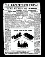 Georgetown Herald (Georgetown, ON), December 18, 1946