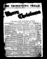 Georgetown Herald (Georgetown, ON), December 25, 1946