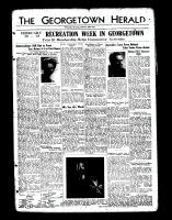 Georgetown Herald (Georgetown, ON), February 12, 1947