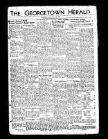 Georgetown Herald (Georgetown, ON), February 19, 1947