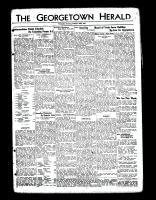 Georgetown Herald (Georgetown, ON), February 26, 1947