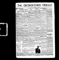 Georgetown Herald (Georgetown, ON), March 5, 1947