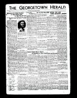 Georgetown Herald (Georgetown, ON), March 19, 1947