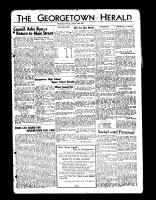 Georgetown Herald (Georgetown, ON)13 Aug 1947