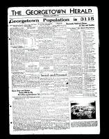 Georgetown Herald (Georgetown, ON), August 20, 1947