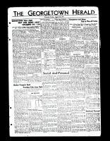 Georgetown Herald (Georgetown, ON), August 27, 1947
