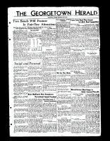Georgetown Herald (Georgetown, ON), September 3, 1947
