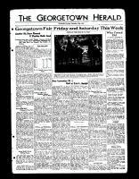 Georgetown Herald (Georgetown, ON), September 10, 1947