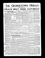 Georgetown Herald (Georgetown, ON), September 17, 1947