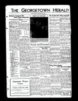 Georgetown Herald (Georgetown, ON), September 24, 1947