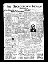 Georgetown Herald (Georgetown, ON), October 1, 1947