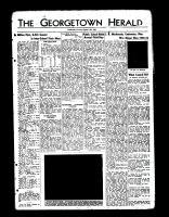 Georgetown Herald (Georgetown, ON), October 8, 1947