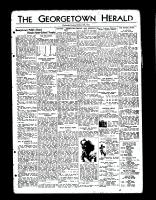 Georgetown Herald (Georgetown, ON), October 15, 1947