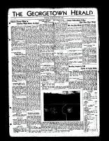 Georgetown Herald (Georgetown, ON), October 22, 1947