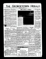Georgetown Herald (Georgetown, ON), October 29, 1947