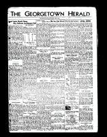 Georgetown Herald (Georgetown, ON), November 12, 1947