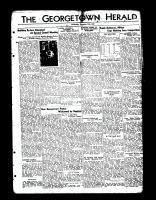 Georgetown Herald (Georgetown, ON), November 19, 1947