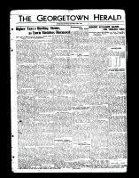 Georgetown Herald (Georgetown, ON), November 26, 1947