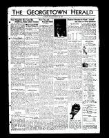 Georgetown Herald (Georgetown, ON), December 3, 1947