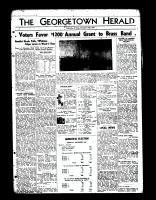 Georgetown Herald (Georgetown, ON), December 10, 1947