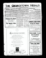 Georgetown Herald (Georgetown, ON), December 17, 1947