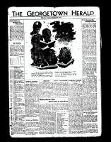 Georgetown Herald (Georgetown, ON), December 24, 1947