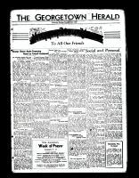 Georgetown Herald (Georgetown, ON), December 31, 1947