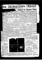 Georgetown Herald (Georgetown, ON), January 7, 1948