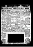 Georgetown Herald (Georgetown, ON), September 8, 1948