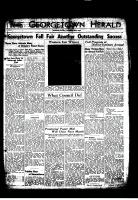 Georgetown Herald (Georgetown, ON), September 22, 1948