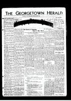 Georgetown Herald (Georgetown, ON)29 Dec 1948
