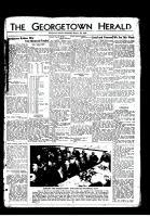 Georgetown Herald (Georgetown, ON)5 Jan 1949