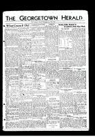 Georgetown Herald (Georgetown, ON)19 Jan 1949