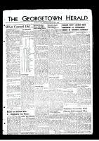 Georgetown Herald (Georgetown, ON), February 9, 1949