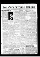 Georgetown Herald (Georgetown, ON), February 16, 1949