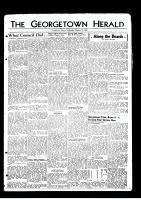 Georgetown Herald (Georgetown, ON), February 23, 1949