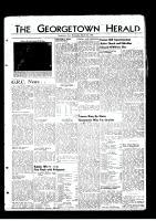 Georgetown Herald (Georgetown, ON), March 2, 1949
