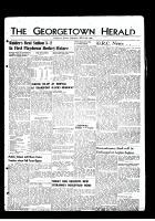 Georgetown Herald (Georgetown, ON)16 Mar 1949