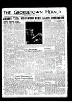 Georgetown Herald (Georgetown, ON)30 Mar 1949