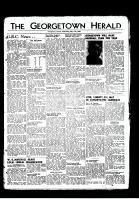 Georgetown Herald (Georgetown, ON), May 11, 1949