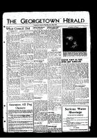 Georgetown Herald (Georgetown, ON)15 Jun 1949