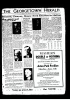 Georgetown Herald (Georgetown, ON)22 Jun 1949