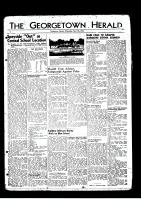 Georgetown Herald (Georgetown, ON)13 Jul 1949