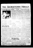 Georgetown Herald (Georgetown, ON)3 Aug 1949
