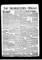 Georgetown Herald (Georgetown, ON)17 Aug 1949
