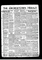 Georgetown Herald (Georgetown, ON)24 Aug 1949
