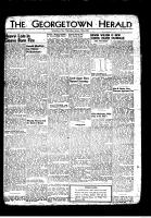 Georgetown Herald (Georgetown, ON)18 Jan 1950